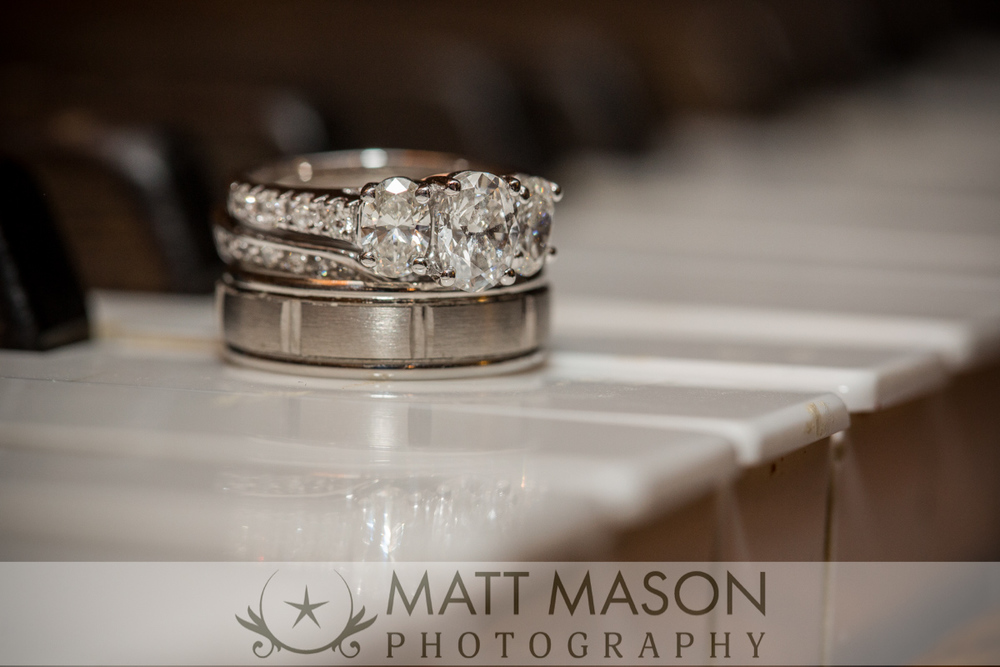 Matt Mason Photography- Lake Geneva Wedding Details-2.jpg