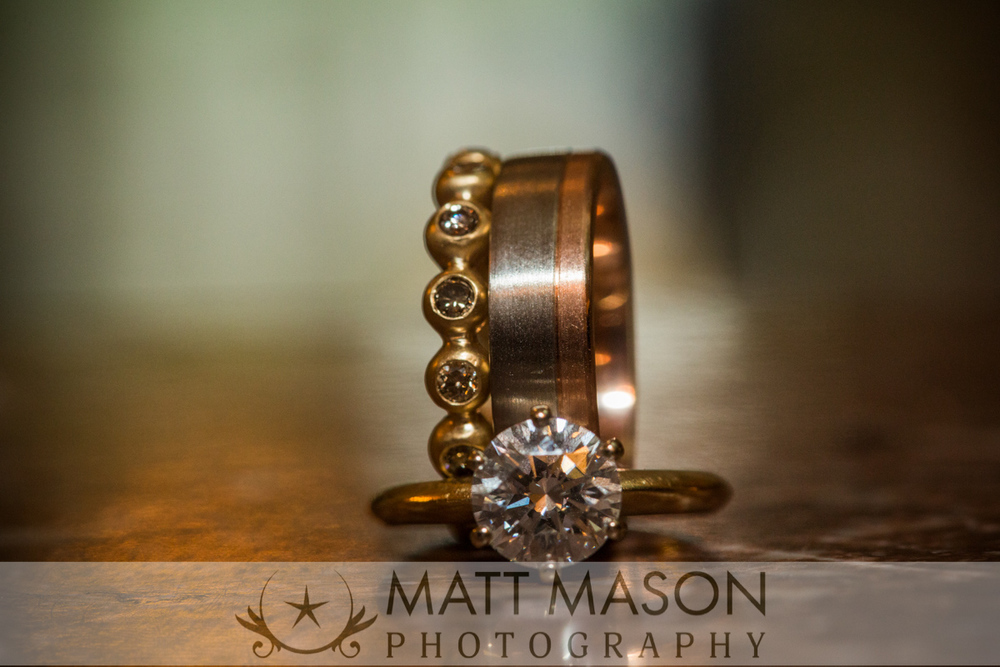 Matt Mason Photography- Lake Geneva Wedding Details-1.jpg