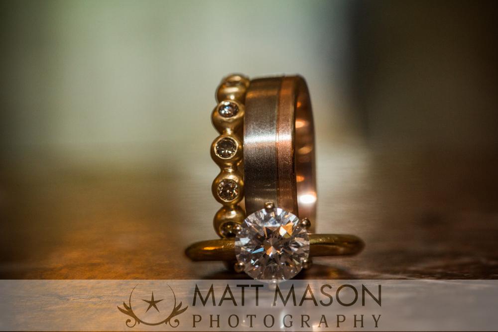 Matt Mason Photography- Lake Geneva Wedding Details-1.jpg