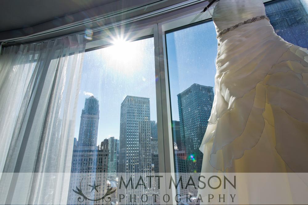 Matt Mason Photography- Lake Geneva Wedding Details-4.jpg