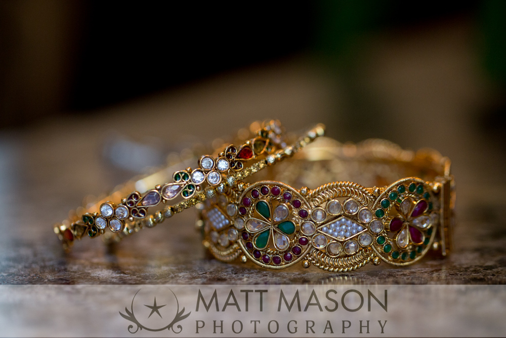 Matt Mason Photography- Lake Geneva Wedding Details-6.jpg