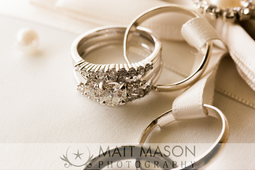 Matt Mason Photography- Lake Geneva Wedding Details-5.jpg