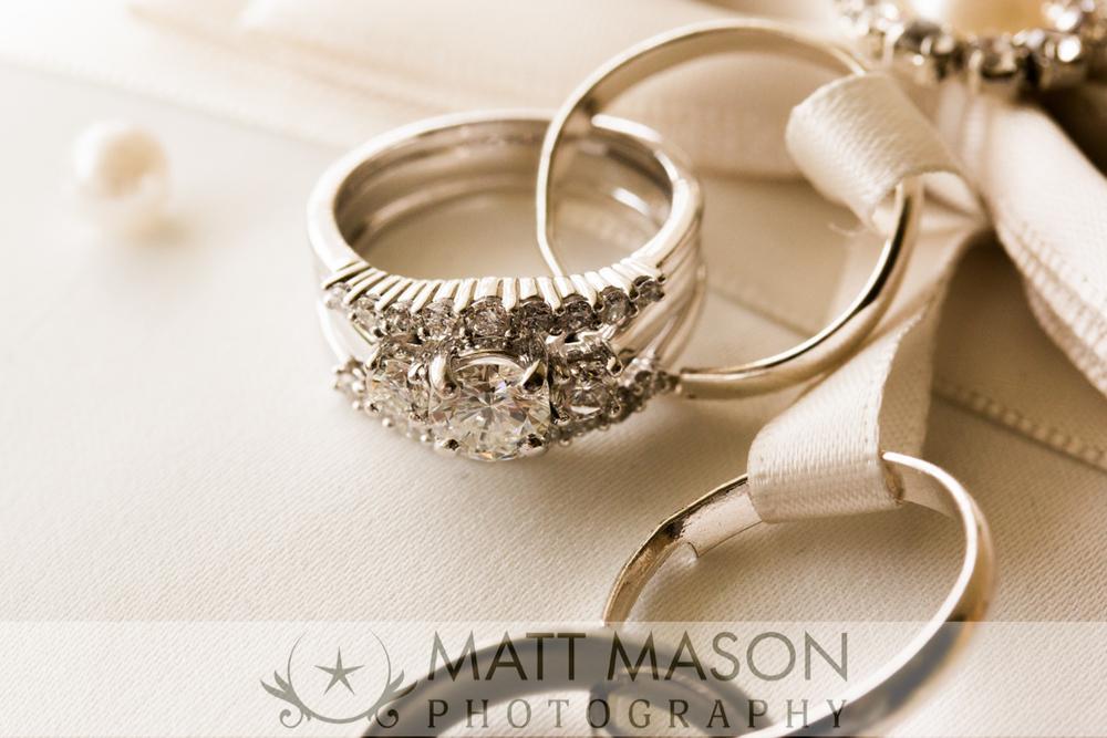 Matt Mason Photography- Lake Geneva Wedding Details-5.jpg