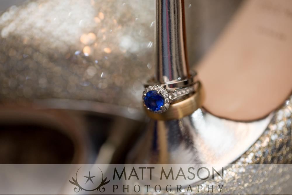 Matt Mason Photography- Lake Geneva Wedding Details-7.jpg