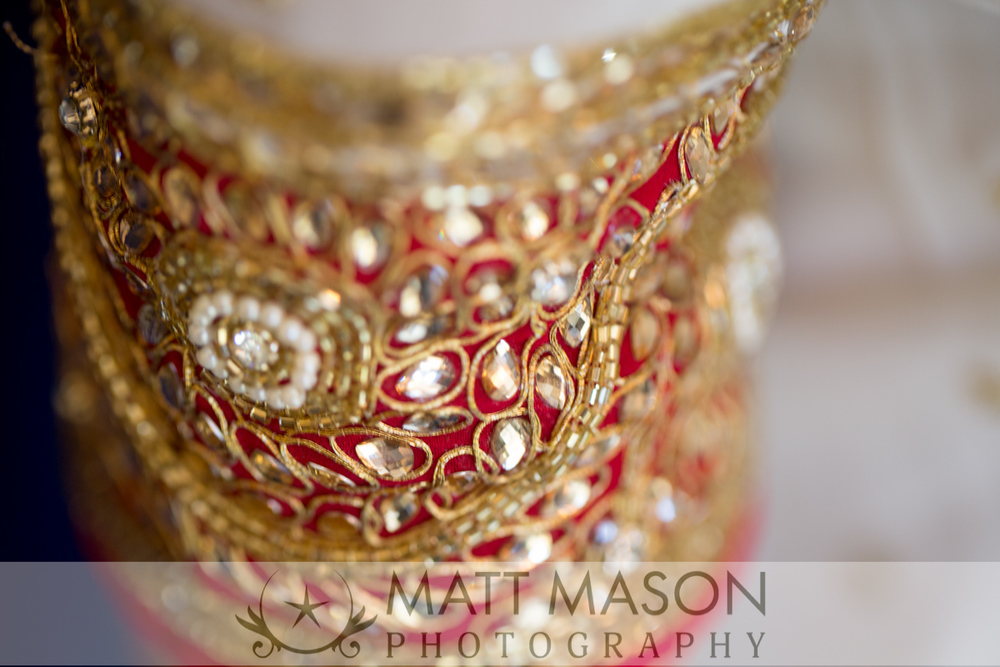 Matt Mason Photography- Lake Geneva Wedding Details-8.jpg
