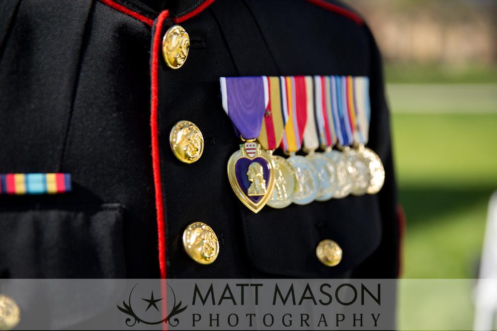 Matt Mason Photography- Lake Geneva Wedding Details-10.jpg