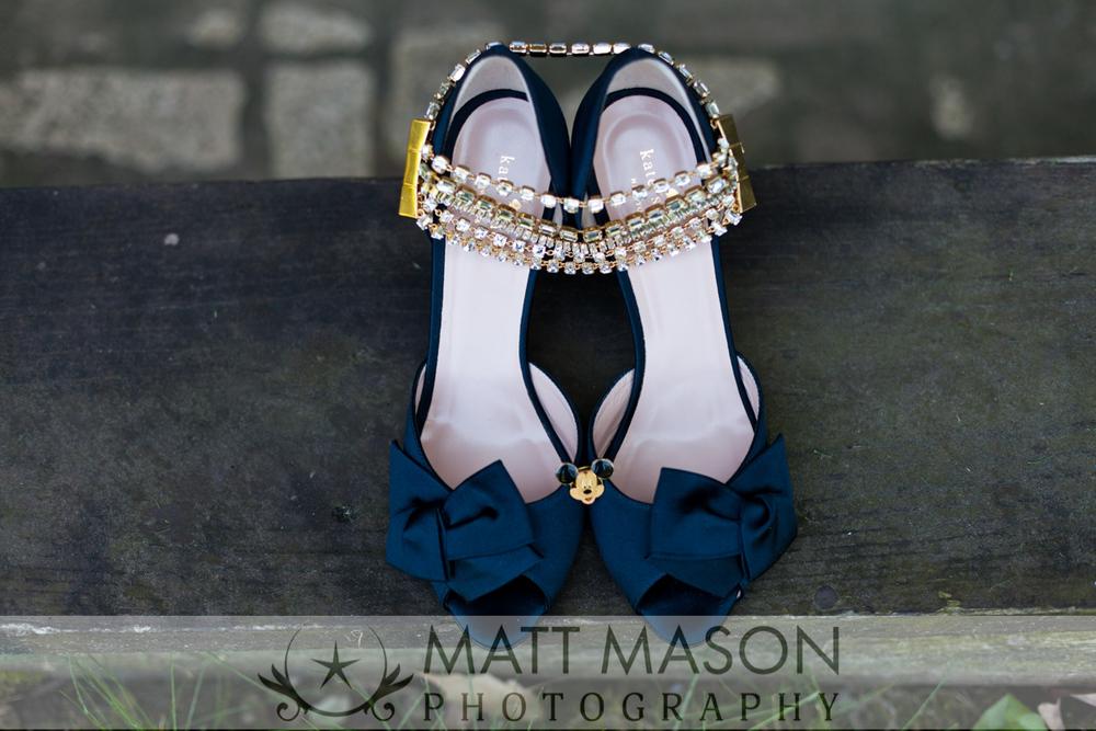 Matt Mason Photography- Lake Geneva Wedding Details-11.jpg
