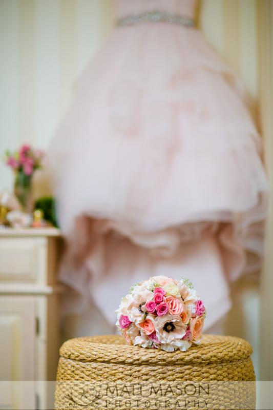 Matt Mason Photography- Lake Geneva Wedding Details-12.jpg