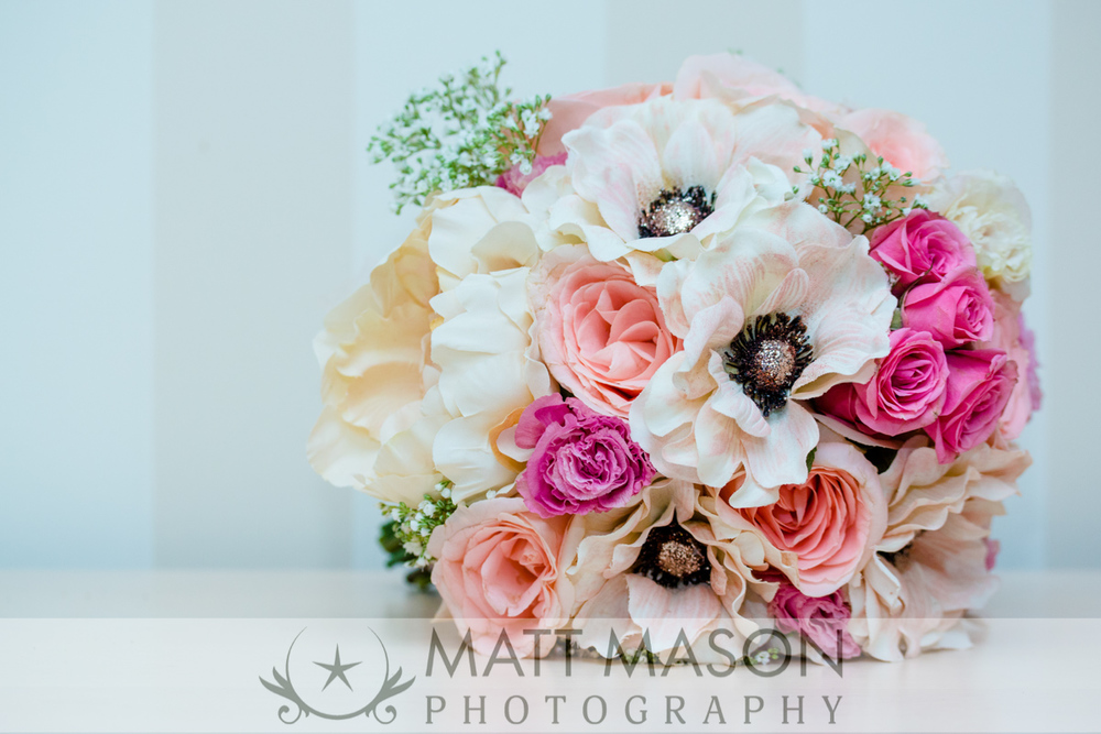 Matt Mason Photography- Lake Geneva Wedding Details-13.jpg