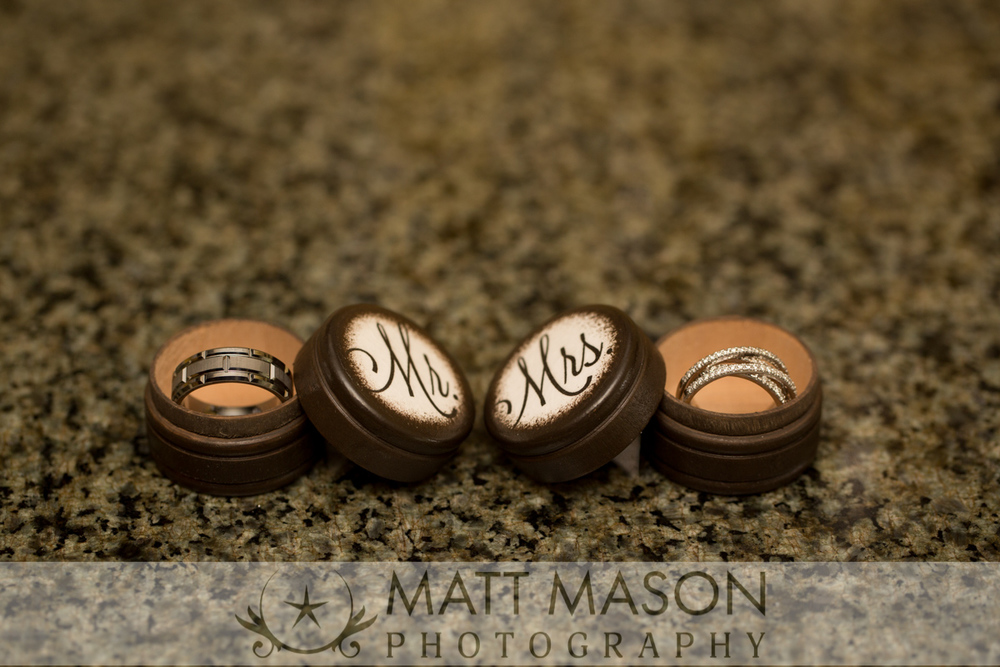 Matt Mason Photography- Lake Geneva Wedding Details-14.jpg