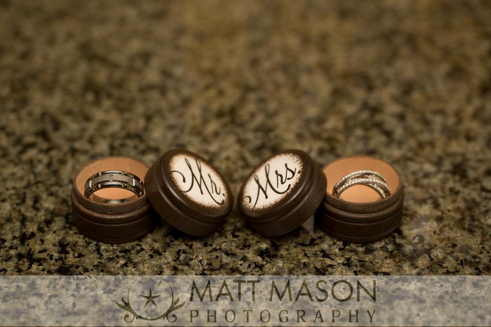 Matt Mason Photography- Lake Geneva Wedding Details-14.jpg