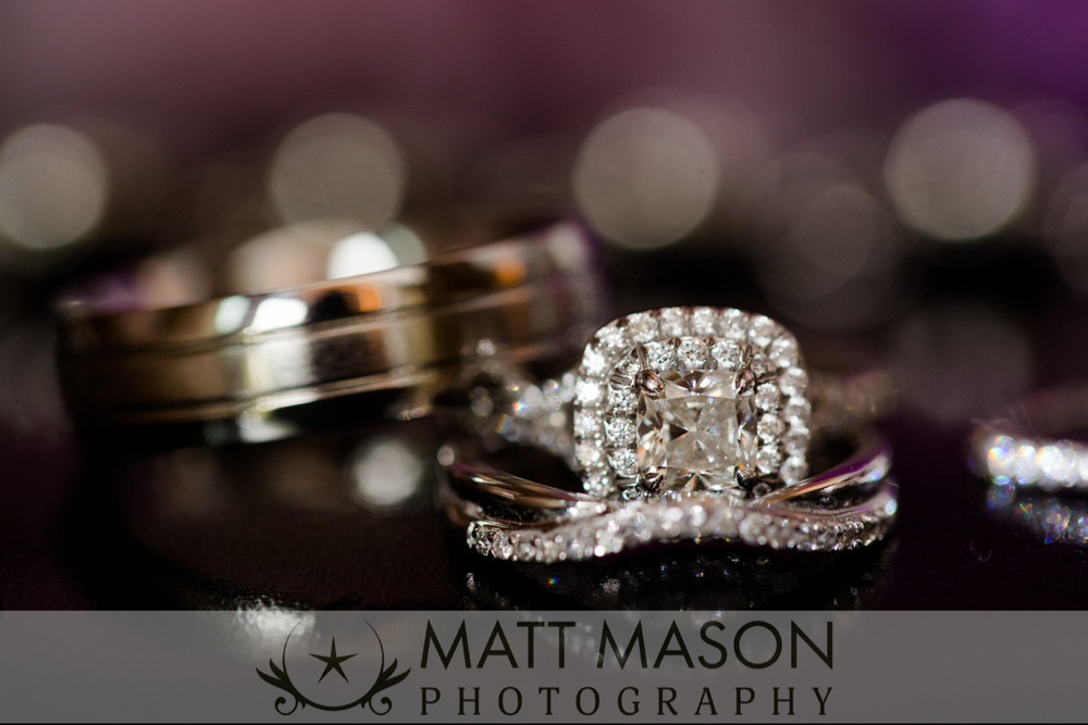 Matt Mason Photography- Lake Geneva Wedding Details-17.jpg