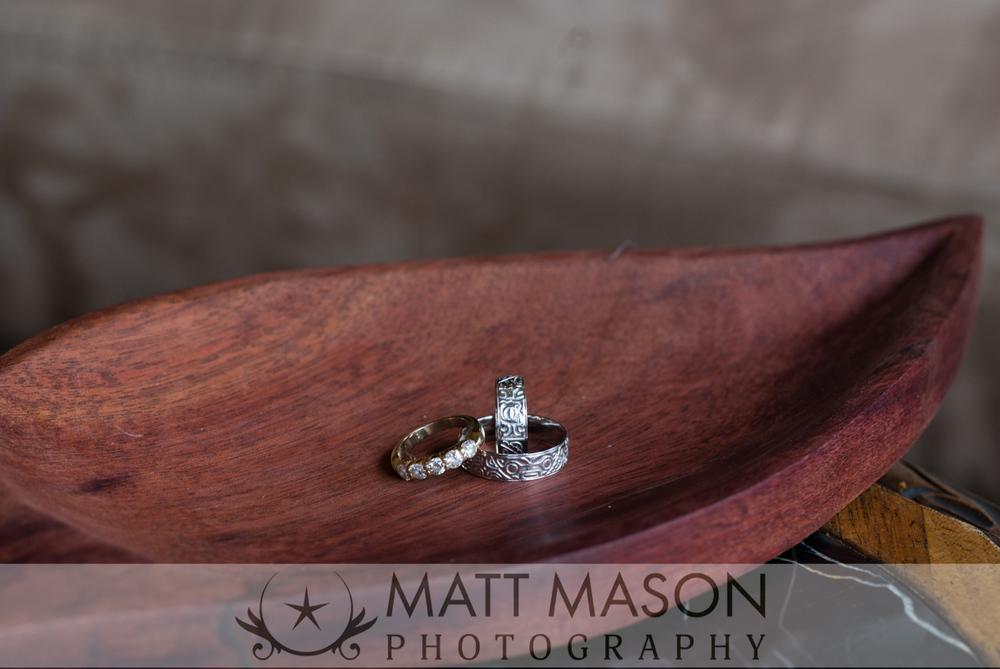 Matt Mason Photography- Lake Geneva Wedding Details-18.jpg