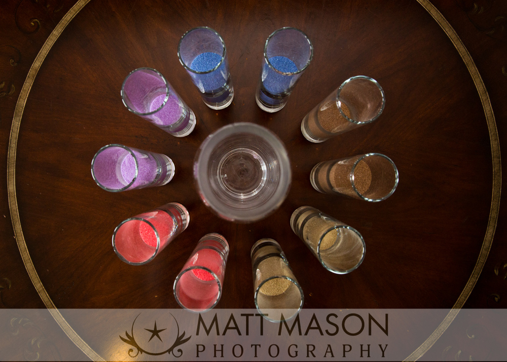 Matt Mason Photography- Lake Geneva Wedding Details-19.jpg