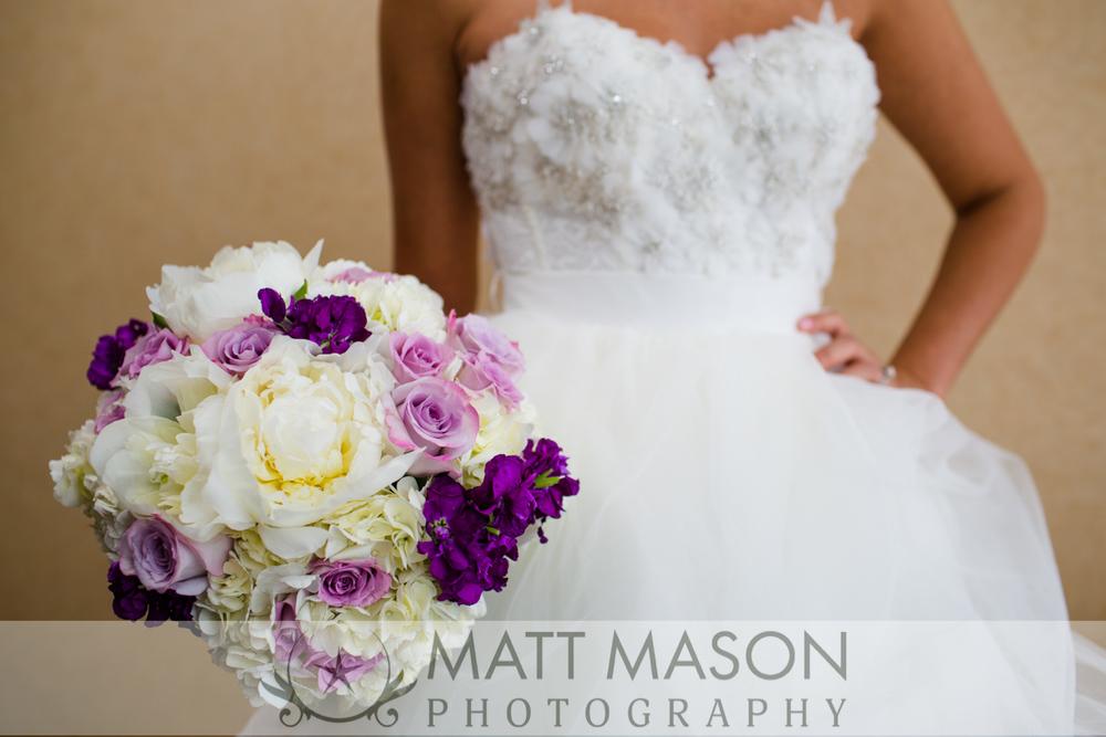 Matt Mason Photography- Lake Geneva Wedding Details-20.jpg
