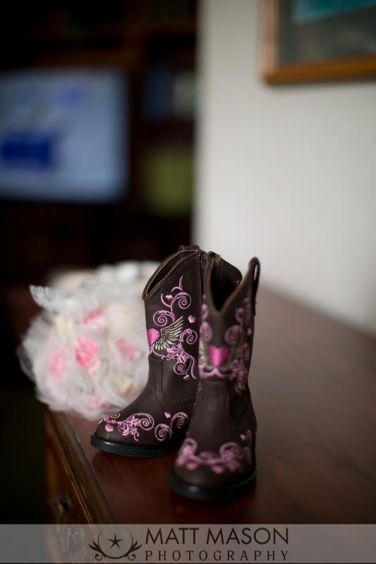 Matt Mason Photography- Lake Geneva Wedding Details-21.jpg