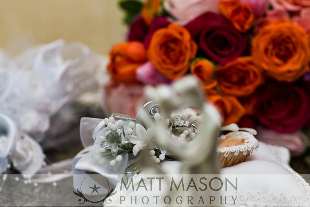 Matt Mason Photography- Lake Geneva Wedding Details-23.jpg