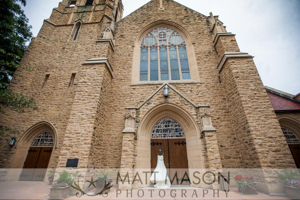 Matt Mason Photography- Lake Geneva Wedding Details-24.jpg