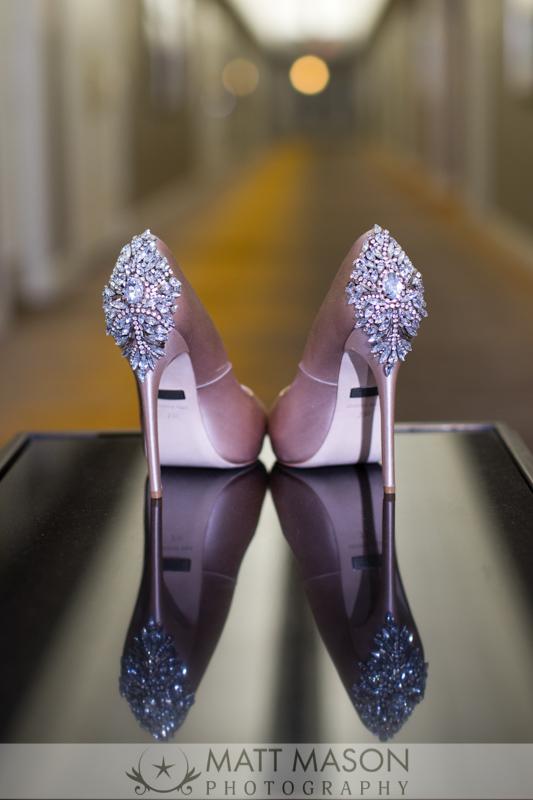 Matt Mason Photography- Lake Geneva Wedding Details-28.jpg