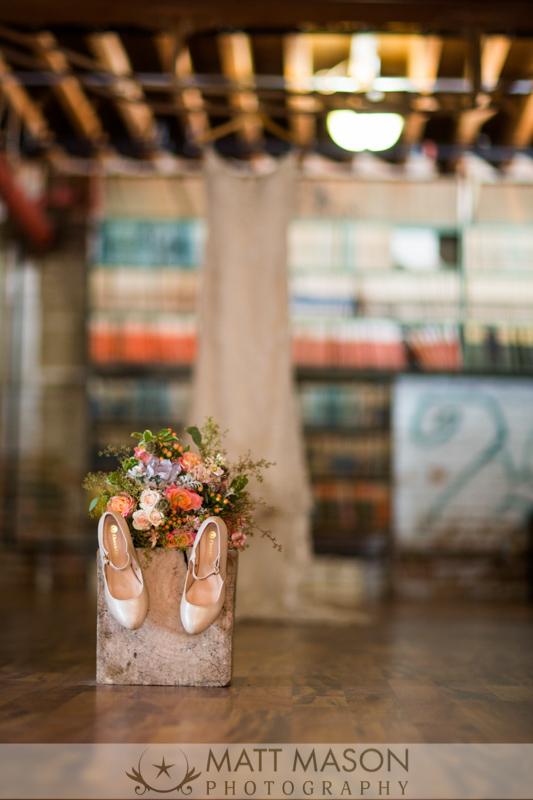 Matt Mason Photography- Lake Geneva Wedding Details-29.jpg