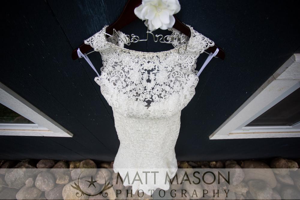 Matt Mason Photography- Lake Geneva Wedding Details-31.jpg
