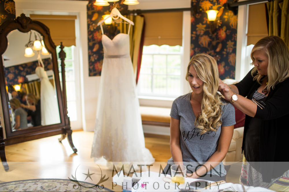 Matt Mason Photography- Lake Geneva Wedding Details-32.jpg