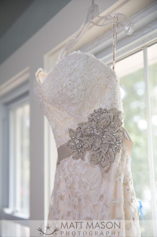 Matt Mason Photography- Lake Geneva Wedding Details-34.jpg