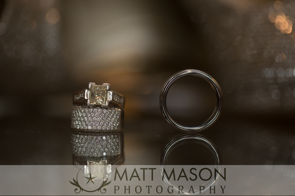 Matt Mason Photography- Lake Geneva Wedding Details-35.jpg