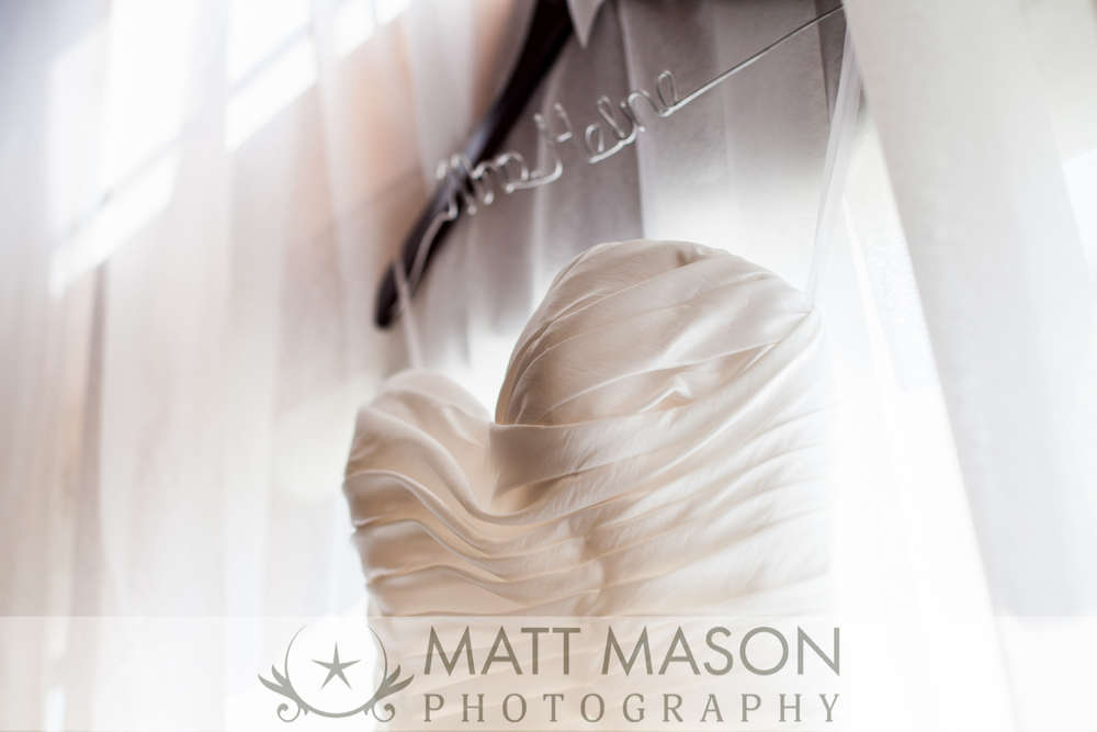 Matt Mason Photography- Lake Geneva Wedding Details-37.jpg