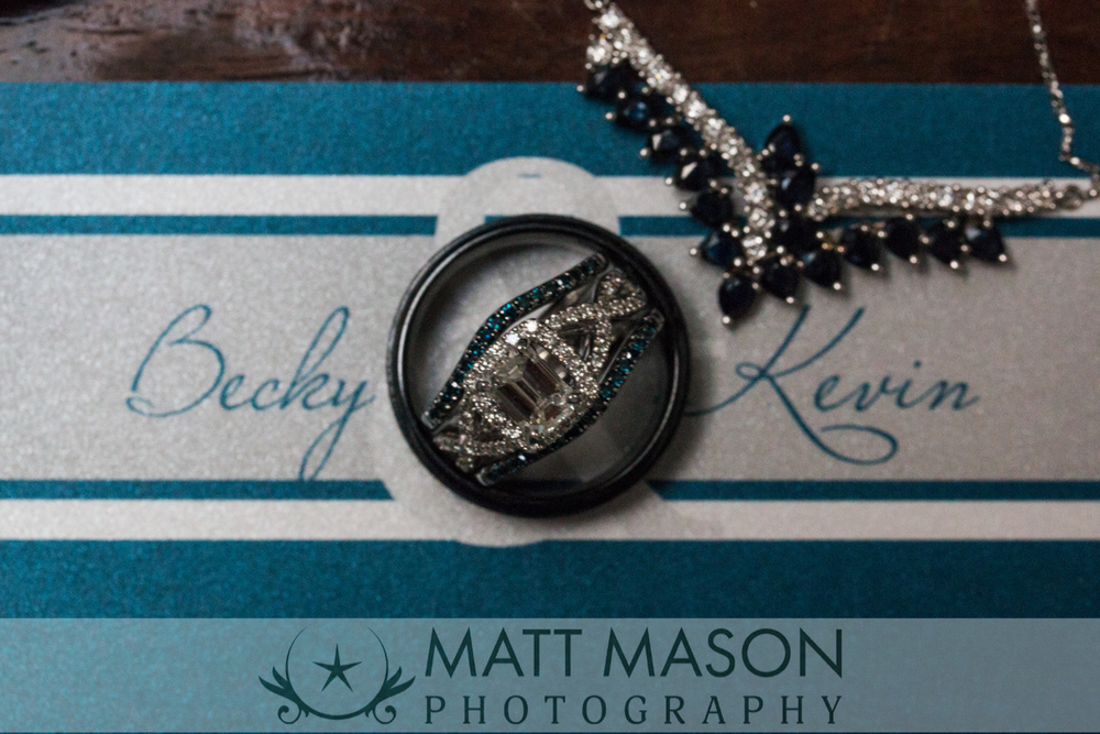 Matt Mason Photography- Lake Geneva Wedding Details-36.jpg