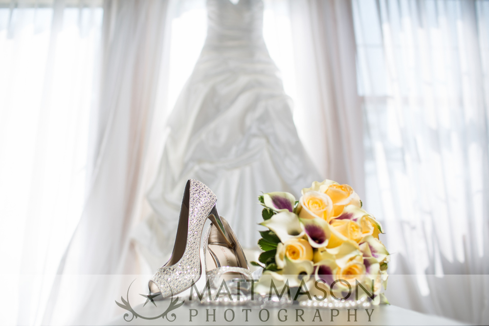 Matt Mason Photography- Lake Geneva Wedding Details-38.jpg