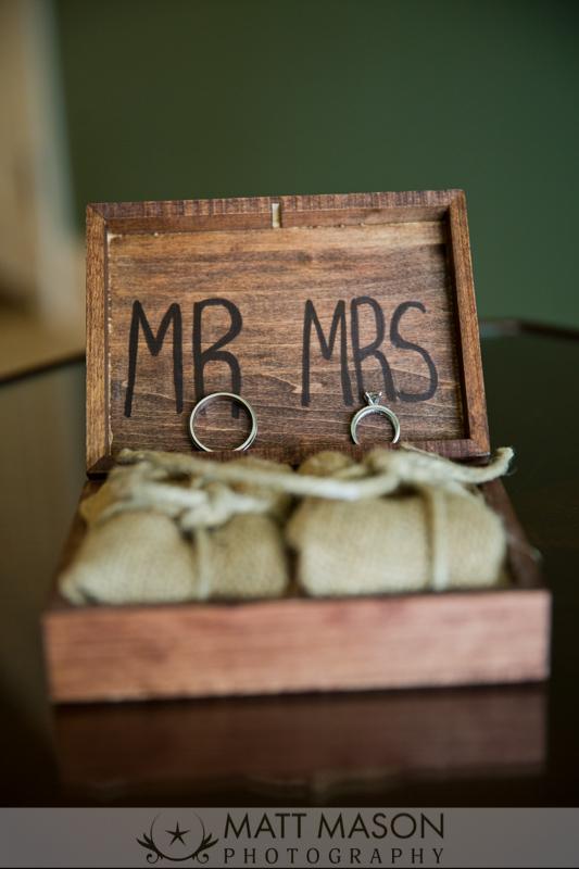 Matt Mason Photography- Lake Geneva Wedding Details-41.jpg
