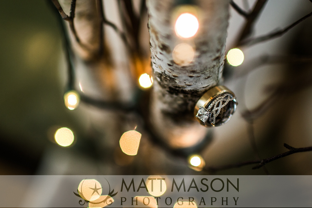 Matt Mason Photography- Lake Geneva Wedding Details-43.jpg