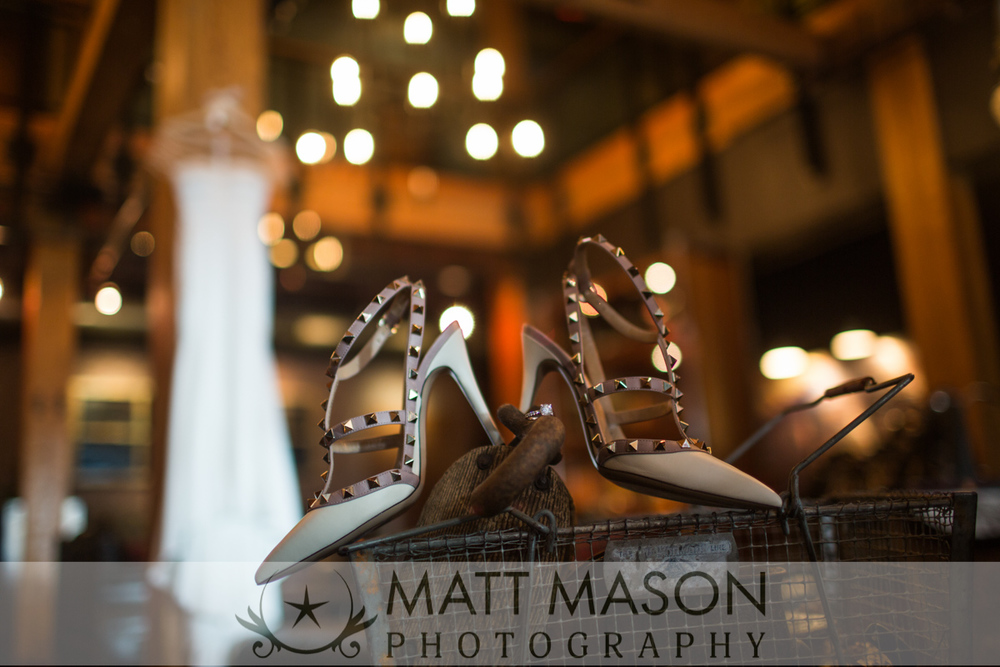 Matt Mason Photography- Lake Geneva Wedding Details-44.jpg