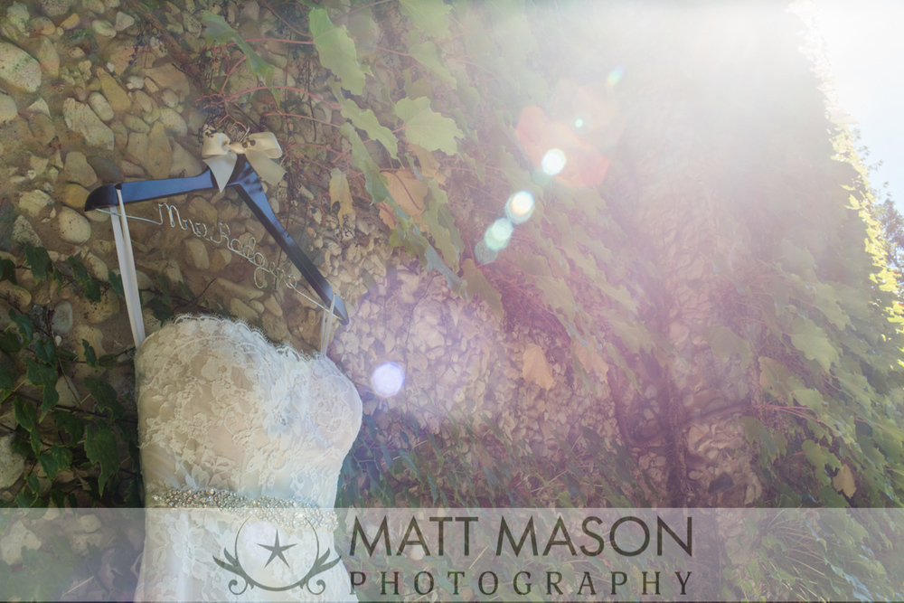 Matt Mason Photography- Lake Geneva Wedding Details-47.jpg