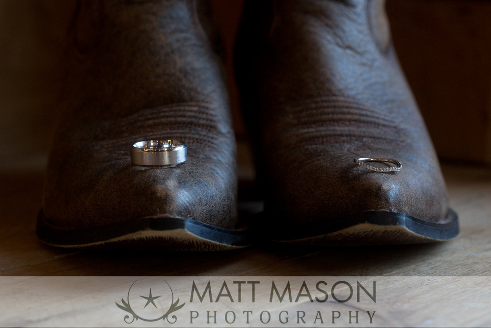 Matt Mason Photography- Lake Geneva Wedding Details-48.jpg