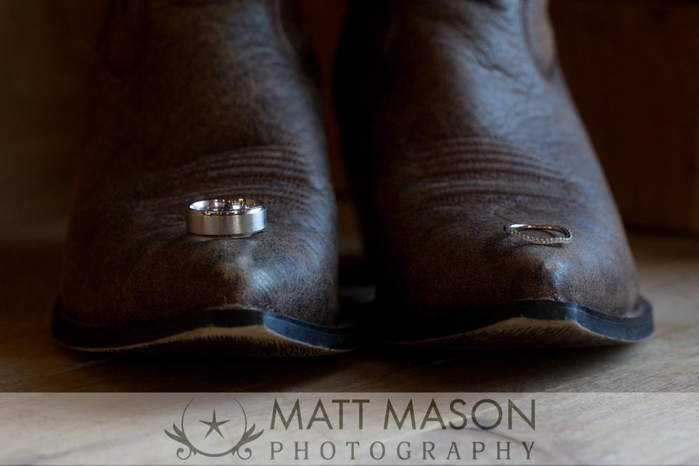 Matt Mason Photography- Lake Geneva Wedding Details-48.jpg