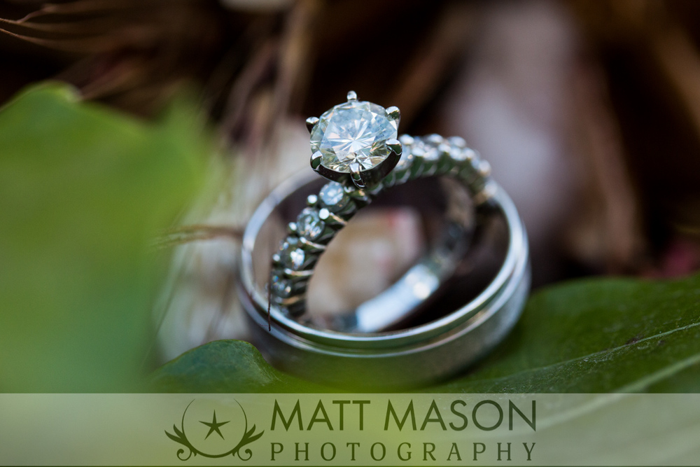 Matt Mason Photography- Lake Geneva Wedding Details-49.jpg