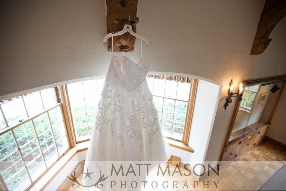Matt Mason Photography- Lake Geneva Wedding Details-50.jpg