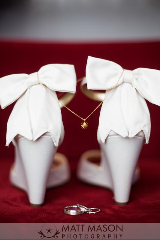 Matt Mason Photography- Lake Geneva Wedding Details-52.jpg