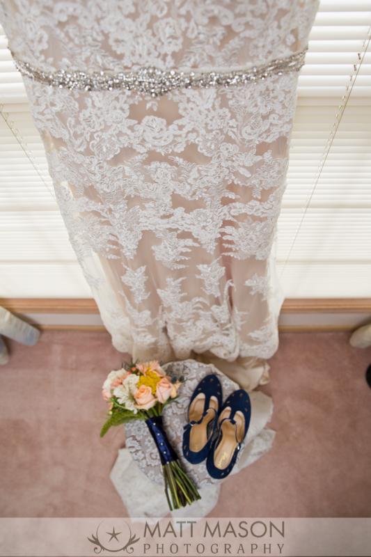 Matt Mason Photography- Lake Geneva Wedding Details-53.jpg