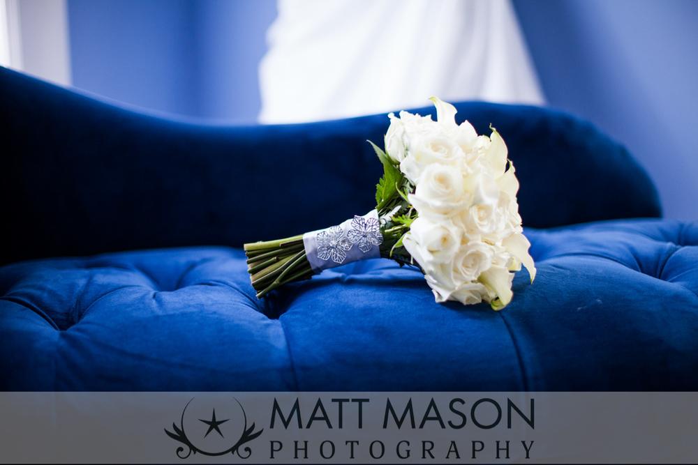 Matt Mason Photography- Lake Geneva Wedding Details-55.jpg