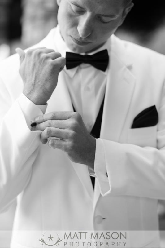 Matt Mason Photography- Lake Geneva Wedding Details-57.jpg