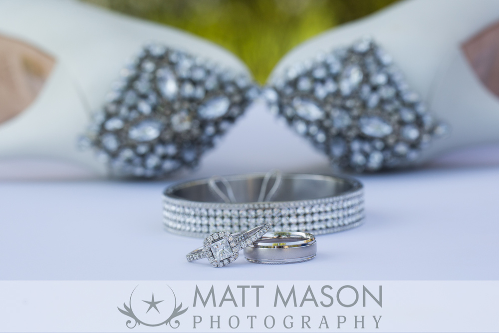 Matt Mason Photography- Lake Geneva Wedding Details-56.jpg