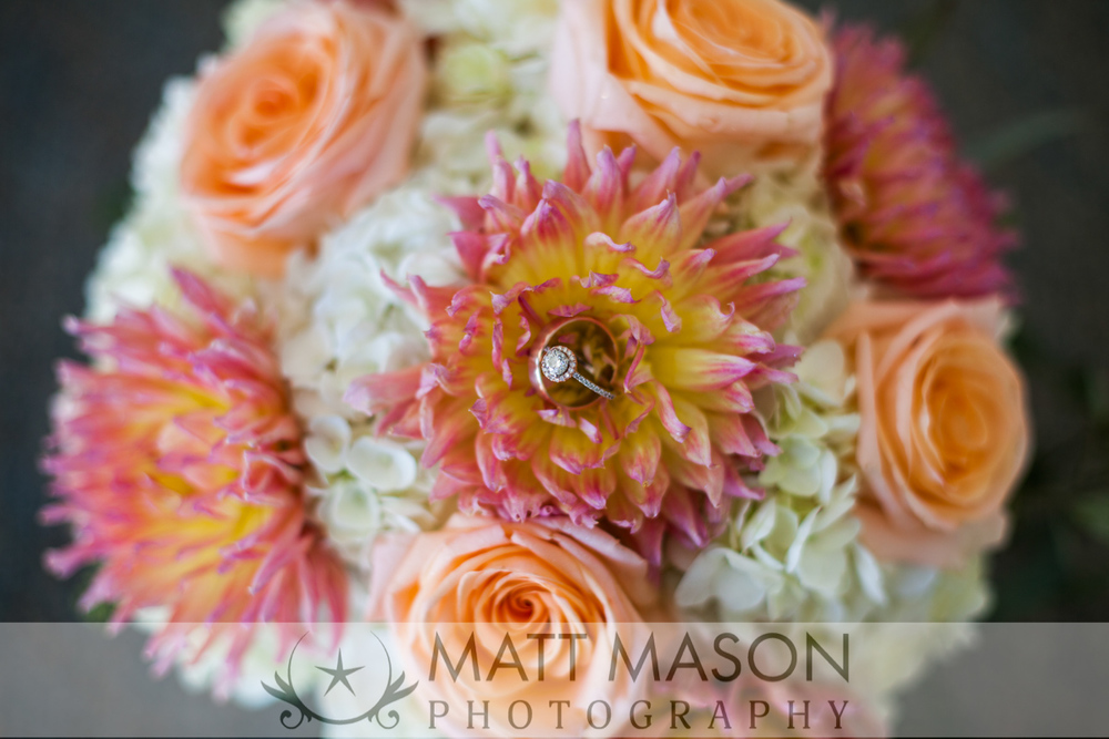 Matt Mason Photography- Lake Geneva Wedding Details-58.jpg