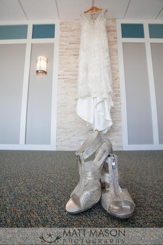 Matt Mason Photography- Lake Geneva Wedding Details-59.jpg