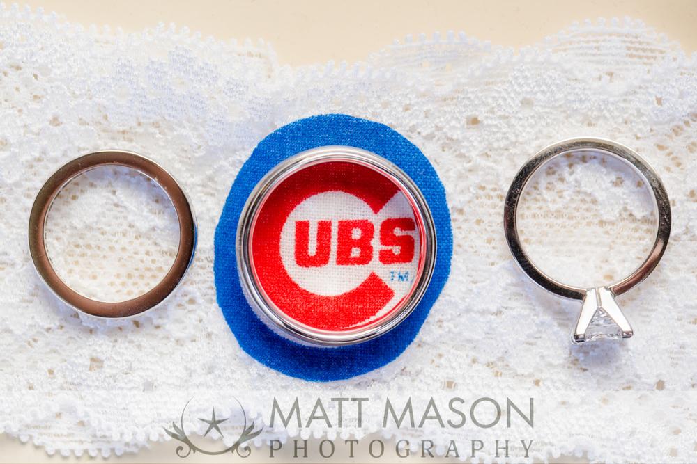 Matt Mason Photography- Lake Geneva Wedding Details-63.jpg