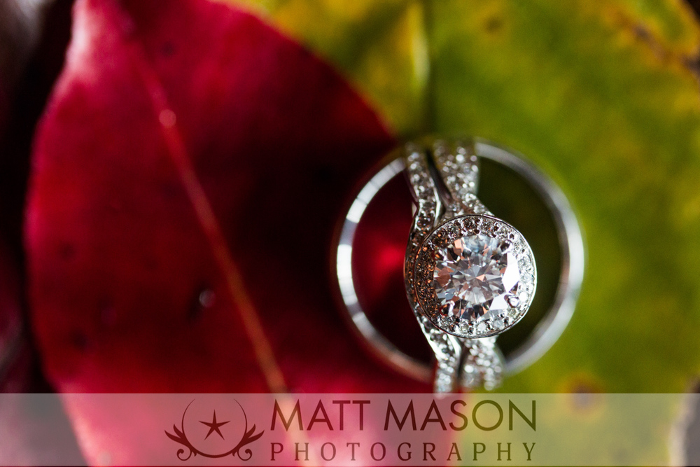 Matt Mason Photography- Lake Geneva Wedding Details-65.jpg