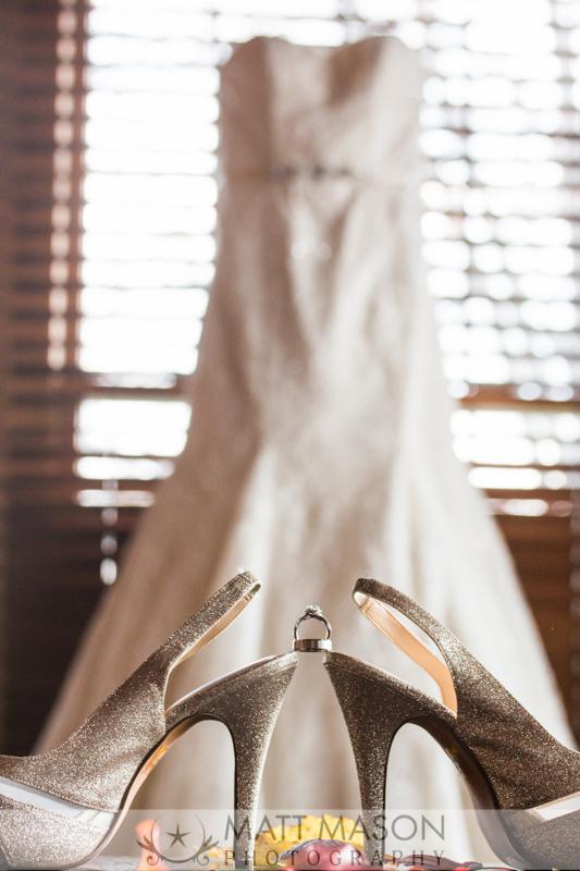 Matt Mason Photography- Lake Geneva Wedding Details-66.jpg