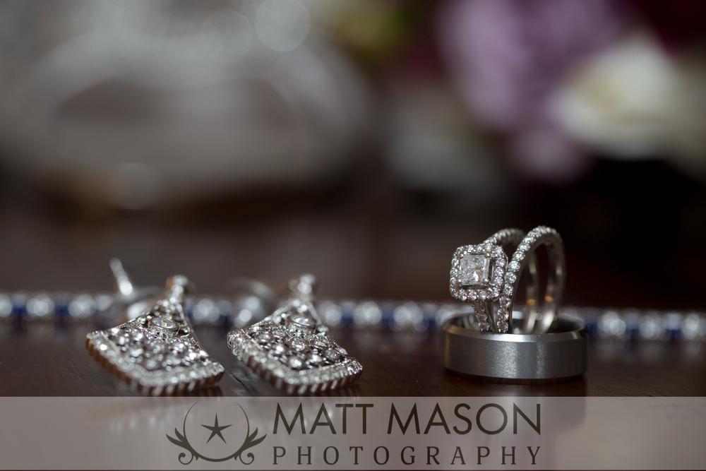 Matt Mason Photography- Lake Geneva Wedding Details-67.jpg